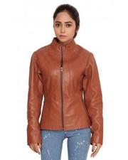Women's Jacket Online India