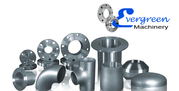 Flanges & Fittings Manufacturing in Hyderabad | Suppliers of Flanges