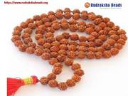 Mala Beads and Supplies Wholesale Store | Mala Beads