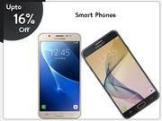 Buy Smartphone Online India