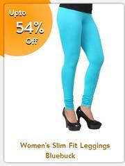 Buy Women's Bottom-wear Online India