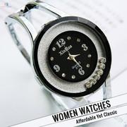 Buy Women's Watches Online India