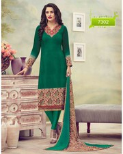 Online Shopping Womens Fashion India