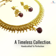 Online Shopping for Fashion Jewellery