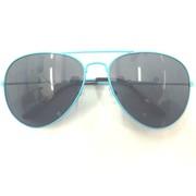 Online Shopping for Men's Sunglasses