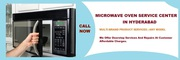 Microwave Oven Repair Service Center in Hyderabad Telangana