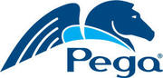 Pega 7 training institutes in Hyderabad