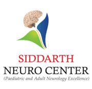 Best Neurologist in Hyderabad   Neuro Physician - Siddarth neuro