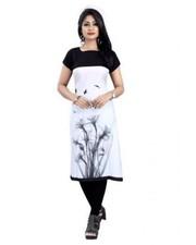 Women's Ethnic Wear Online Shopping