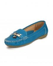 Women's Footwear Online Shopping