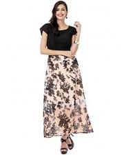 Online Shopping for Western Dresses