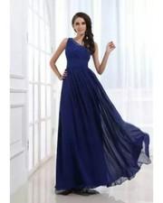 Buy Western Wear for Women   Fingoshop.com