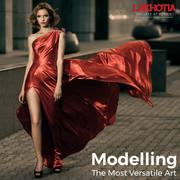 Best Modelling Institute in hyderabad