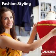 Best fashion styling institute in hyderabad