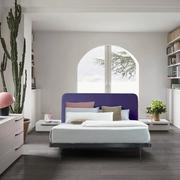 Best Interior Design,  International Branded Furniture