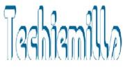 Salesforce Integration Course Training India   Techiemills