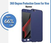 Mobile Cases and Covers Online Shopping