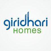 Construction Industry Hyderabad | Flats Near Gachibowli | Affordable