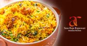 Best Catering service in Gachibowli & Nanakramguda,  Hyderabad