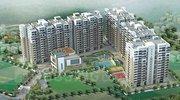 Flats in amravati,  flats in vijayawada|flats for sale in mangalagiri
