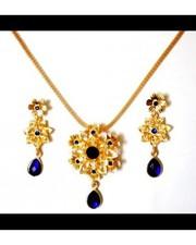 Wedding Jewellery Set Online Shopping