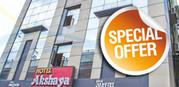 budget hotels visakhapatnam near railway station |  Hotel Akshaya