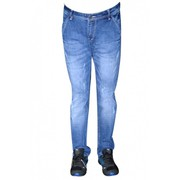 Cotton Jeans Online Shopping India