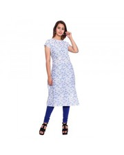Designer Long kurtas Online India