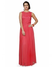Women's Gowns Online India