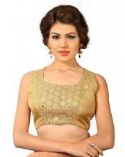 Women's Saree Blouses Online Shopping