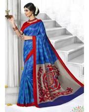 women's sarees online shopping