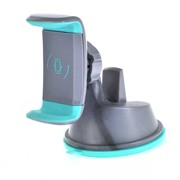 Buy Car Mount Holder for All Mobiles,  MP4,  PDA,  PSP,  GPS