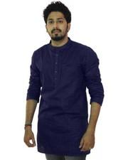 Men's Wear Buy Men Clothing Online at  Fingoshop.com