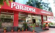 Birthday party hotel in Hyderabad