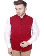 Suits & Blazers Buy Suits and Blazers Online for Men   Fingoshop.com