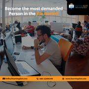 Best Digital Marketing Training in Hyderabad   Learning SLOT