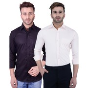 Formal Shirts for Men Buy Formal Shirts and Cotton at Fingoshop.com