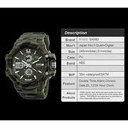 Buy Men's Luxury Designer Analog Watches Online India at Fingoshop.com