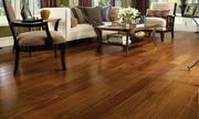 Laminated Wooden Flooring supplier in Bangalore-SRaja