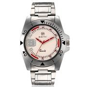 Buy Men's Watches Online Shopping India | Fingoshop.com
