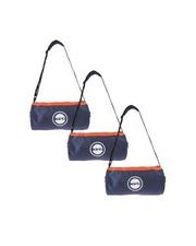 Buy Best Gym Bags Online Shopping India | Fingoshop.com