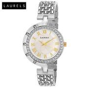 Ladies Watches  Buy Watches For Women Online | Fingoshop.com