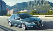 Skoda Octavia Price,  Specifications,  Mileage - Mahavir Auto