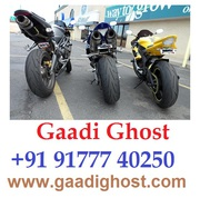 Doorstep Bike,  Car Puncture Repair Shop in Kukatpally