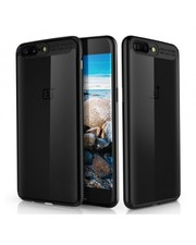 Buy OnePlus 5 Mobile Covers And Cases online at Fingoshop.com