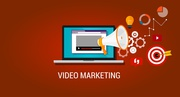 Video Marketing Services in Hyderabad