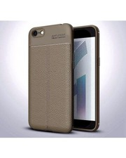 BUY OPPO F1 CASES AND COVERS ONLINE | Fingoshop.com