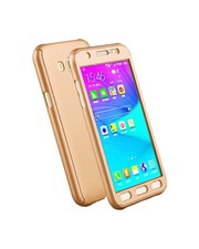 ALL ROUND PROTECTIVE COVER FOR SAMSUNG GALAXY J7 | fingoshop.com