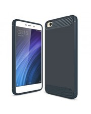 Buy Shock Proof Back Case For Redmi Mi4A Online | Fingoshop.com
