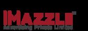 Search Engine Optimization Company In Hyderabad - IMAZZLE